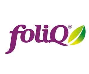 FoliQ Mg 1L